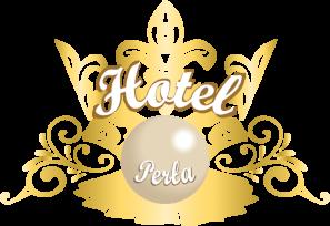 """Hotel """"PERŁA"""""""